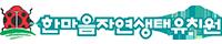 대한민국 유아교육네트워크 :키디스