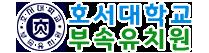 202102020223_a126f8b46c15b000.png 로고